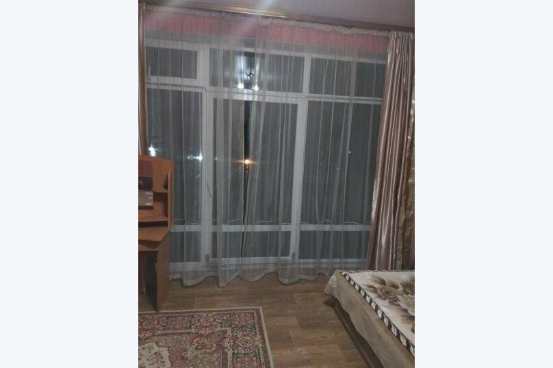 """Отель """"Мальборо"""", улица Судакская, 3 на 8 номеров - Фотография 30"""
