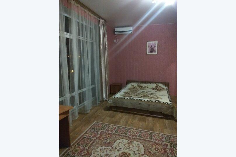 """Отель """"Мальборо"""", улица Судакская, 3 на 8 номеров - Фотография 31"""