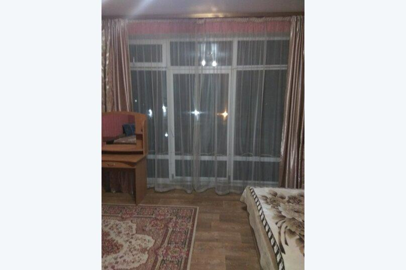 """Отель """"Мальборо"""", улица Судакская, 3 на 8 номеров - Фотография 32"""