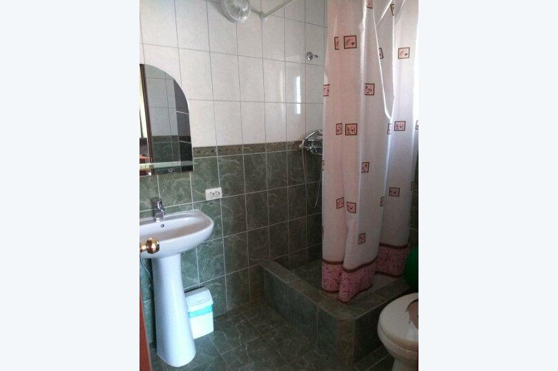 """Отель """"Мальборо"""", улица Судакская, 3 на 8 номеров - Фотография 36"""