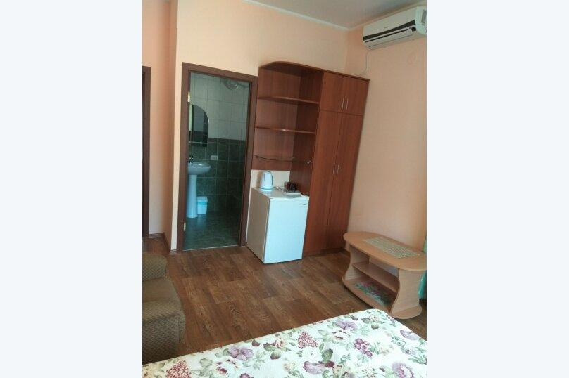 """Отель """"Мальборо"""", улица Судакская, 3 на 8 номеров - Фотография 37"""