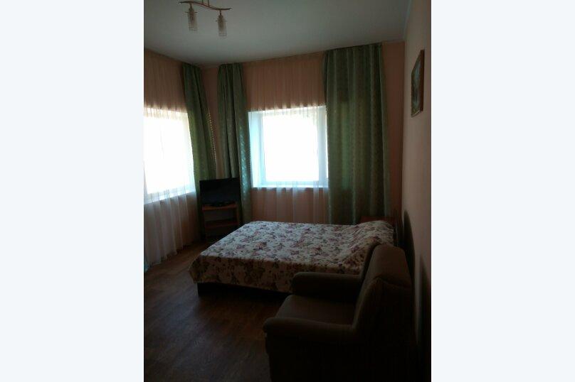 """Отель """"Мальборо"""", улица Судакская, 3 на 8 номеров - Фотография 38"""