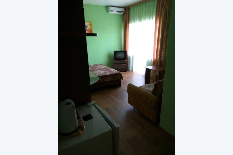 """Отель """"Мальборо"""", улица Судакская, 3 на 8 номеров - Фотография 42"""