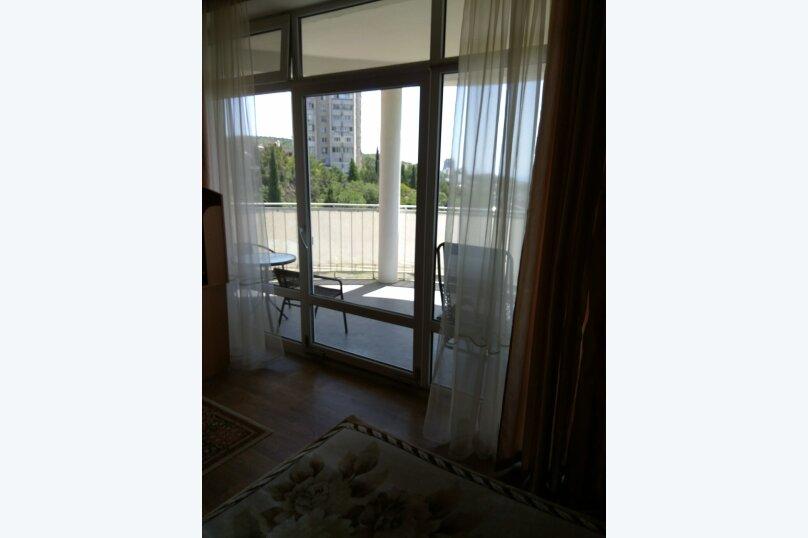 """Отель """"Мальборо"""", улица Судакская, 3 на 8 номеров - Фотография 48"""