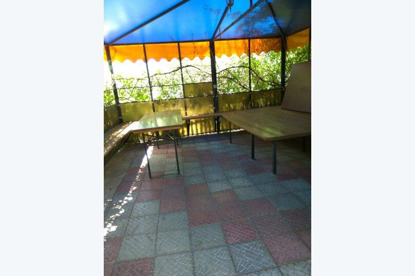 """Отель """"Мальборо"""", улица Судакская, 3 на 8 номеров - Фотография 53"""