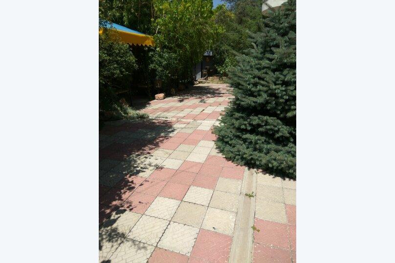 """Отель """"Мальборо"""", улица Судакская, 3 на 8 номеров - Фотография 59"""