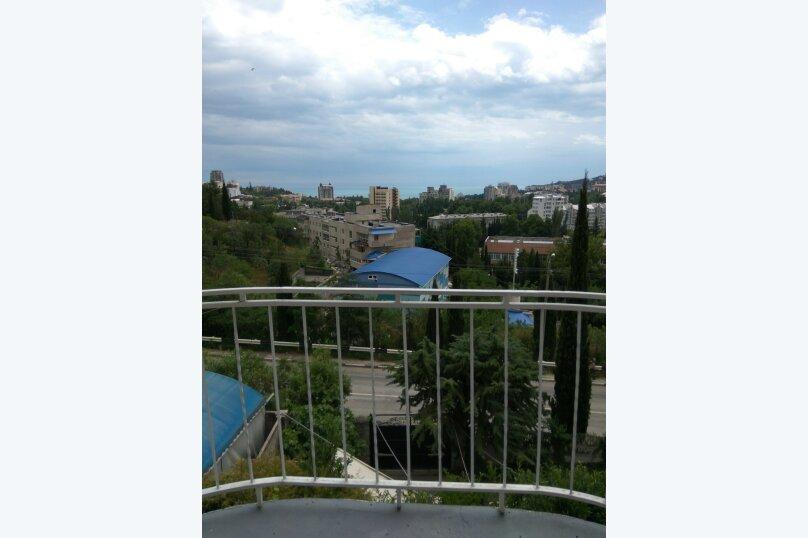 """Отель """"Мальборо"""", улица Судакская, 3 на 8 номеров - Фотография 68"""