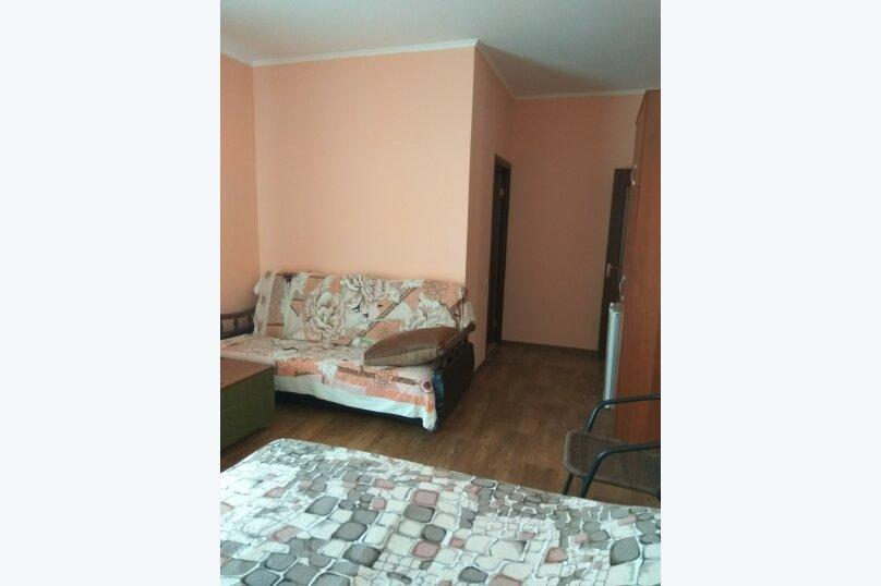"""Отель """"Мальборо"""", улица Судакская, 3 на 8 номеров - Фотография 79"""