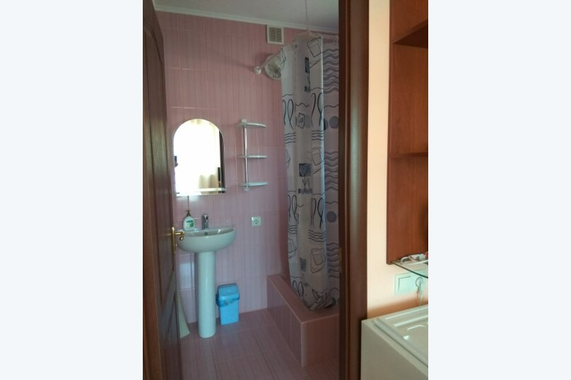 """Отель """"Мальборо"""", улица Судакская, 3 на 8 номеров - Фотография 83"""