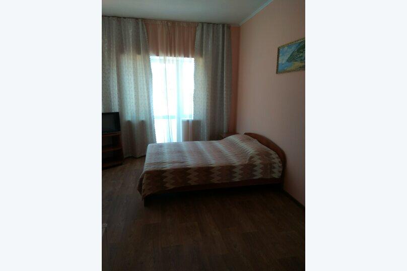 """Отель """"Мальборо"""", улица Судакская, 3 на 8 номеров - Фотография 87"""