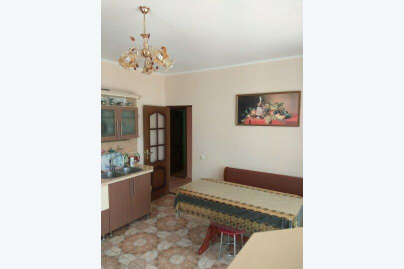 """Отель """"Мальборо"""", улица Судакская, 3 на 8 номеров - Фотография 98"""