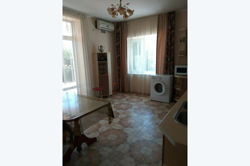"""Отель """"Мальборо"""", улица Судакская, 3 на 8 номеров - Фотография 103"""
