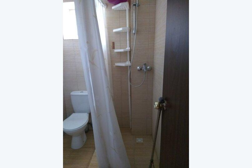 """Отель """"Мальборо"""", улица Судакская, 3 на 8 номеров - Фотография 106"""