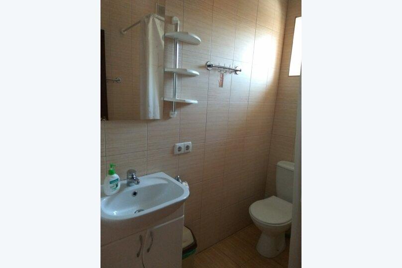 """Отель """"Мальборо"""", улица Судакская, 3 на 8 номеров - Фотография 107"""