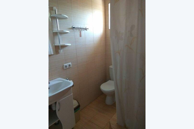 """Отель """"Мальборо"""", улица Судакская, 3 на 8 номеров - Фотография 108"""