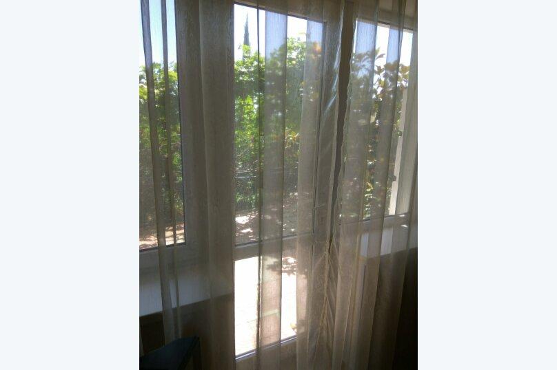 """Отель """"Мальборо"""", улица Судакская, 3 на 8 номеров - Фотография 109"""