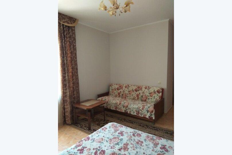 """Отель """"Мальборо"""", улица Судакская, 3 на 8 номеров - Фотография 111"""