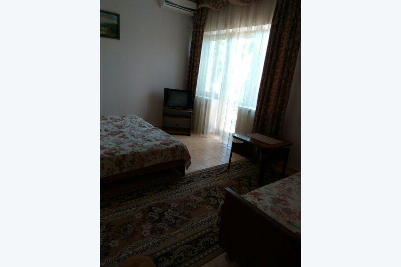 """Отель """"Мальборо"""", улица Судакская, 3 на 8 номеров - Фотография 112"""