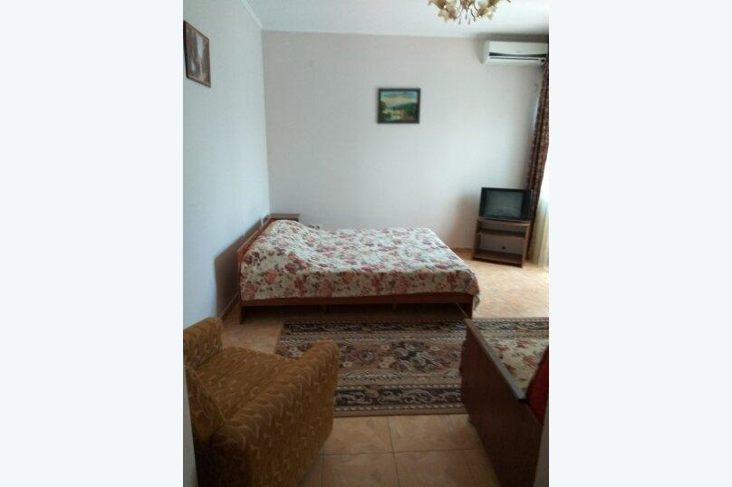 """Отель """"Мальборо"""", улица Судакская, 3 на 8 номеров - Фотография 113"""