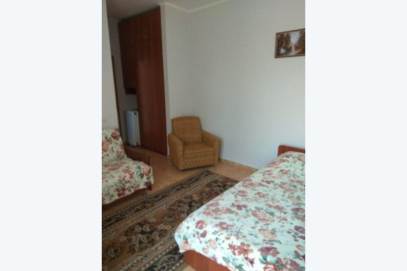 """Отель """"Мальборо"""", улица Судакская, 3 на 8 номеров - Фотография 116"""
