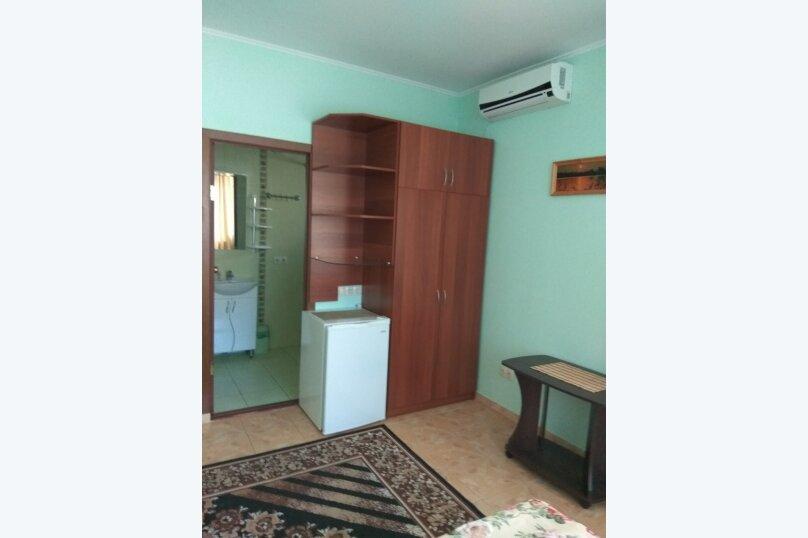 """Отель """"Мальборо"""", улица Судакская, 3 на 8 номеров - Фотография 117"""