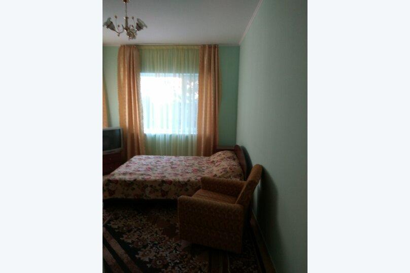 """Отель """"Мальборо"""", улица Судакская, 3 на 8 номеров - Фотография 118"""