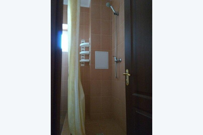 """Отель """"Мальборо"""", улица Судакская, 3 на 8 номеров - Фотография 120"""