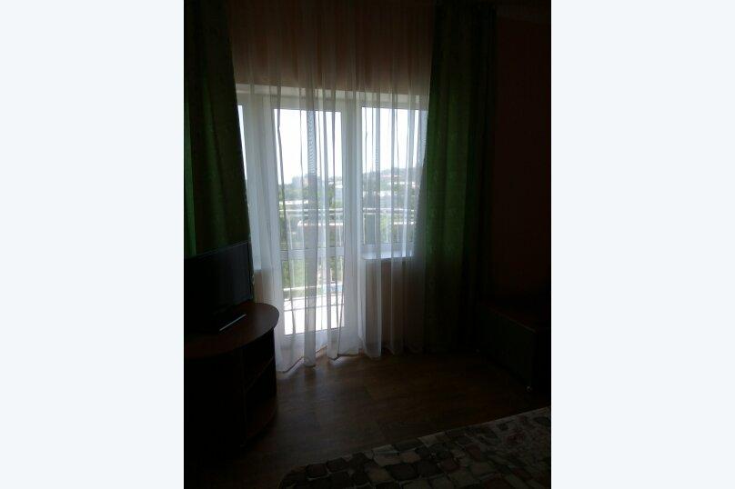 """Отель """"Мальборо"""", улица Судакская, 3 на 8 номеров - Фотография 121"""