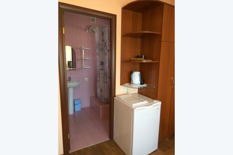 """Отель """"Мальборо"""", улица Судакская, 3 на 8 номеров - Фотография 123"""