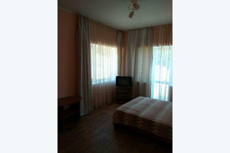 """Отель """"Мальборо"""", улица Судакская, 3 на 8 номеров - Фотография 124"""