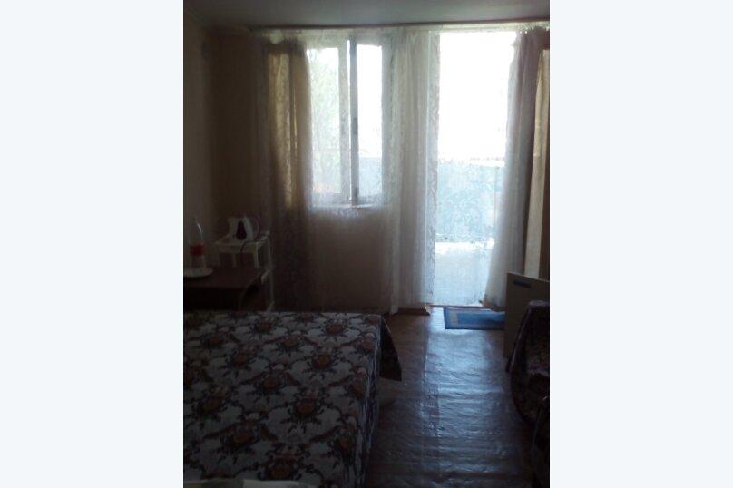 Гостевой дом Людмила, улица Горького, 37 на 9 комнат - Фотография 44
