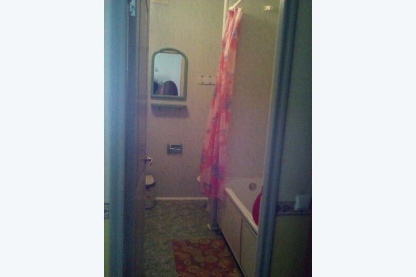 Гостевой дом Людмила, улица Горького, 37 на 9 комнат - Фотография 35