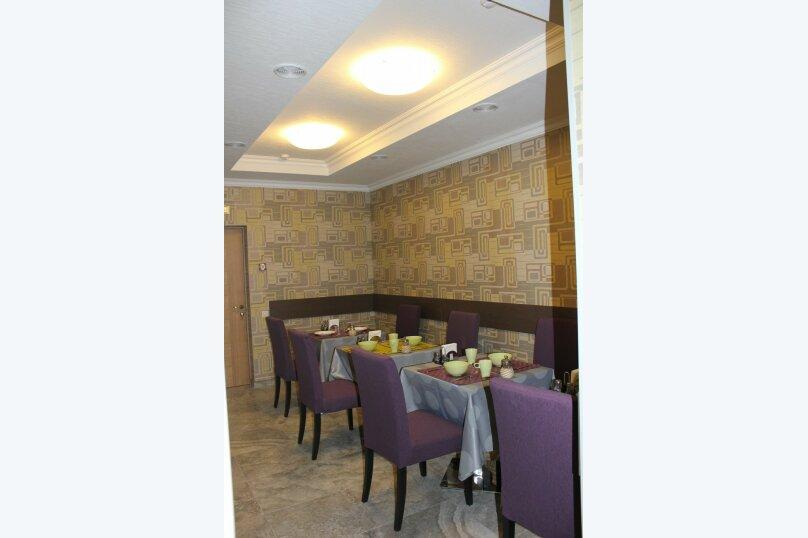 """Мини-отель """"El' Greco"""", улица Бабушкина, 156 на 17 номеров - Фотография 4"""