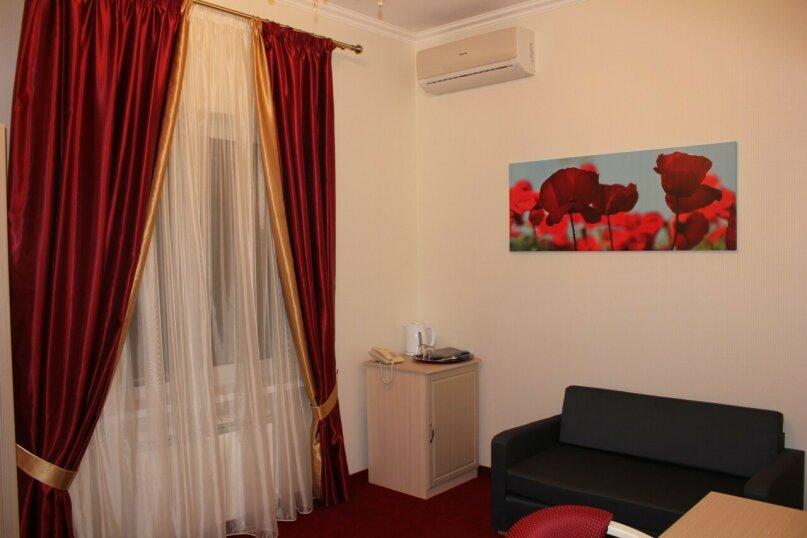 """Мини-отель """"El' Greco"""", улица Бабушкина, 156 на 17 номеров - Фотография 5"""