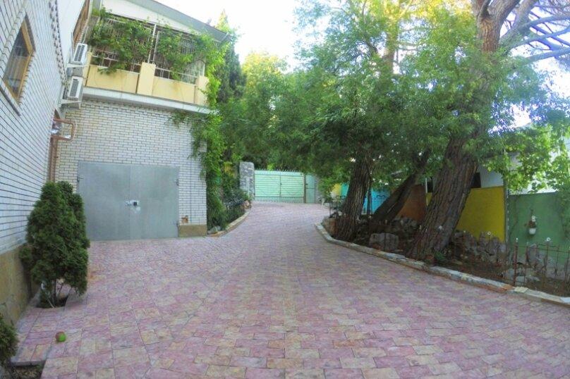 """Гостевой дом """"Радмир"""", Нагорная улица, 1 на 13 комнат - Фотография 15"""