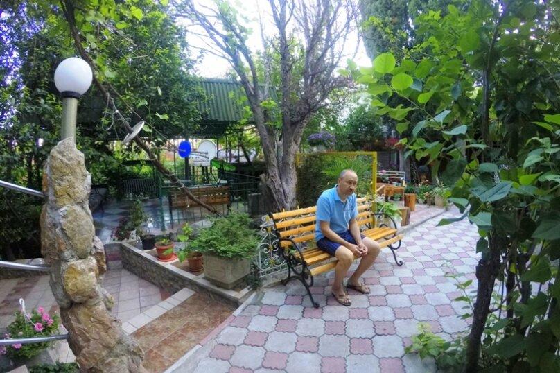 """Гостевой дом """"Радмир"""", Нагорная улица, 1 на 13 комнат - Фотография 17"""