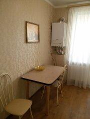 1-комн. квартира, 42 кв.м. на 3 человека, улица Челнокова, Севастополь - Фотография 3