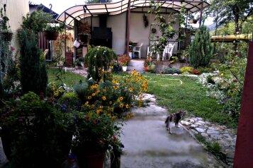 Частный дом на 6 человек, СМУ-4, центр, Небуг - Фотография 1