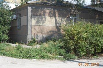Дом, 80 кв.м. на 6 человек, 3 спальни, Льва Толстого, Евпатория - Фотография 1