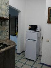 1-комн. квартира, 27 кв.м. на 4 человека, Крымская улица, Геленджик - Фотография 3