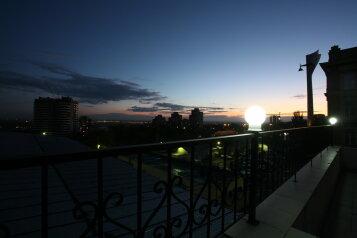 """Гостиница """"Парк сити"""", улица Закруткина, 67В на 27 номеров - Фотография 1"""