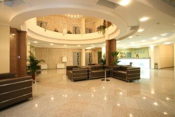 Гостиничный комплекс, улица Закруткина, 67В на 27 номеров - Фотография 2