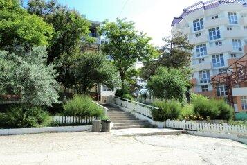 1-комн. квартира, 12 кв.м. на 2 человека, Качинское шоссе , Севастополь - Фотография 2