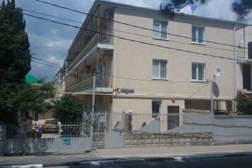 Гостиница, Ульяновская улица на 2 номера - Фотография 4