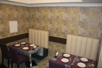 Отель, улица Бабушкина, 156 на 17 номеров - Фотография 3