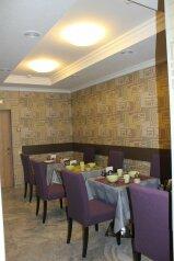 Отель, улица Бабушкина на 17 номеров - Фотография 4