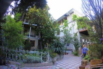 Гостевой дом в Алупке, Нагорная улица на 11 номеров - Фотография 1