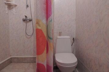 Дом посуточно, 150 кв.м. на 15 человек, 12 спален, прк 6 линия, Центральный округ, Краснодар - Фотография 2