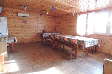 Дом посуточно, 150 кв.м. на 15 человек, 12 спален, прк 6 линия, Центральный округ, Краснодар - Фотография 4