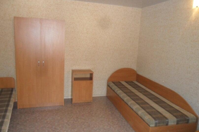 """Гостиница """"На Пограничной 19"""", Пограничная, 19 на 10 комнат - Фотография 5"""